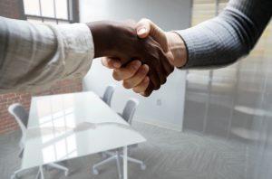 Un/une Conseiller.e Technique Support Client